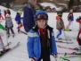 20160319-5-TC-Kinderskicross