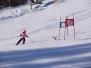 20190120 Schneekriterium-Lauf