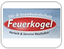 feuerkogel-net